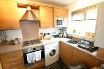 1 bedroom Flat in Greenway Close Friern...