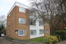 2 bedroom Flat to rent in Finchley Park...