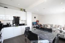 10 St Georges Road Flat to rent