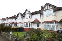 3 bed semi detached home to rent in Summerlee Avenue...