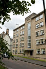 3 bedroom Apartment to rent in Lowther Terrace, Glasgow...