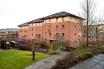 2 bed Flat to rent in Kelvinside Drive...