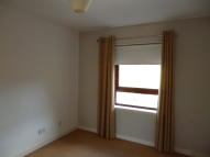 Flat to rent in Berkeley Street, Glasgow...