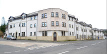 2 bed Flat in Smithy Court...