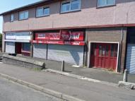property to rent in Westray Circus,