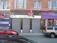 property to rent in Burleigh Street,