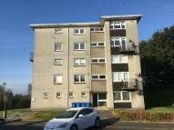 Apartment in Freelands Crescent...