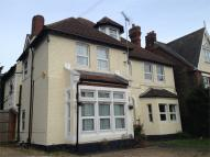 1 bed Apartment to rent in London Road...