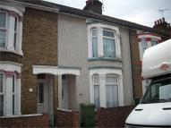 3 bedroom Terraced property to rent in Alexandra Road...
