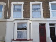 House Share in Alma Road, Sheerness...
