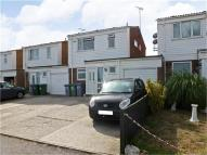 3 bedroom Detached house in Jetty Road, Warden Bay...