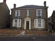 2 bedroom Apartment to rent in High Street, Sheerness...