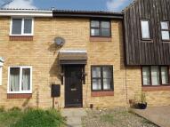 2 bedroom Terraced house in Aylewyn Green , Kemsley...