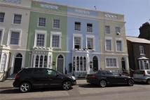 5 bedroom Town House to rent in William Street...