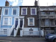 House Share in Marine Parade, Sheerness...