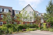 2 bedroom Apartment for sale in Holland Court Willow...