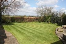 3 bedroom Detached Bungalow for sale in Lower Park Road, Poynton...