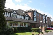 Apartment for sale in Cedarwood, Legh Close...