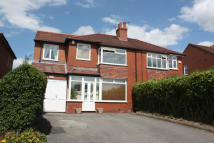 4 bed semi detached home for sale in DICKENS LANE, Poynton...