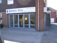 property to rent in School Lane, Poynton, Cheshire