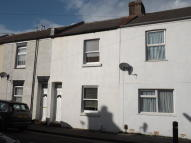 Gosport Terraced property to rent