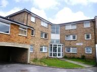 2 bedroom Apartment to rent in Broadsands Drive...