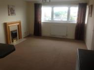 2 bed Apartment in BROADSANDS DRIVE...