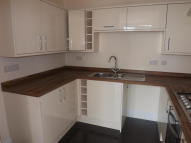 Apartment to rent in SHAFTESBURY ROAD...