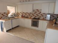3 bed semi detached property in WYCH LANE, Gosport, PO13
