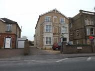 Flat to rent in BURY ROAD, Gosport, PO12