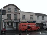 2 bed Flat to rent in FORTON ROAD, Gosport...
