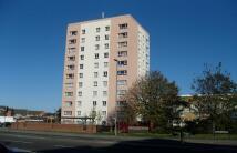 Apartment to rent in FORTON ROAD, Gosport...