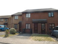 2 bed Terraced property to rent in Rogers Close, Gosport...