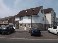 Ground Flat to rent in Broadsands Drive...