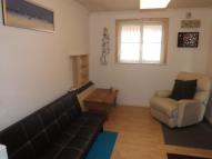 1 bed Flat in INVERNESS ROAD, Gosport...