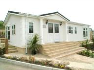 Park Home for sale in Waterbeach...