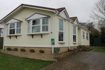 2 bedroom new development in Tregatillian Park...