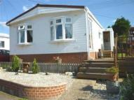 2 bed Park Home for sale in Westfield Road...