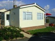 1 bed Park Home in Centre Rise, Horspath...