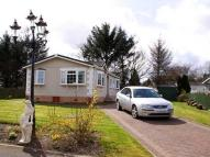 3 bed Mobile Home for sale in Beechtree Park, Denny...