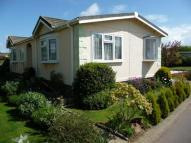 Park Home for sale in Court Mount...