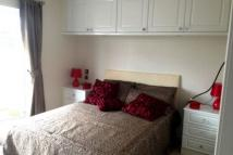 2 bed Park Home in DENNY END ROAD...