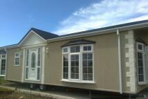 2 bedroom Park Home in Feringdon Road, Lechlade...