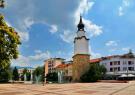 Botevgrad