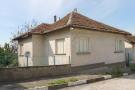 property in Vratsa, Ostrov