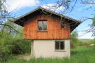 Sofiya property for sale
