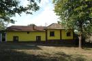 5 bedroom property for sale in Ruse, Borovo