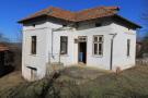 2 bedroom property in Lovech, Yablanitsa