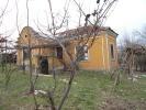 2 bed property in Dobrich, Dobrich
