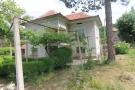 3 bed home for sale in Vratsa, Roman